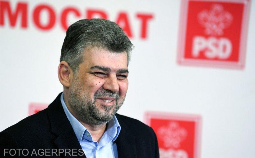 Ciolacu: Amânarea relaxării din 1 iulie, un eşec al guvernării PNL. Dacă se ratează şi noua etapă, liberalii sunt principalii vinovați