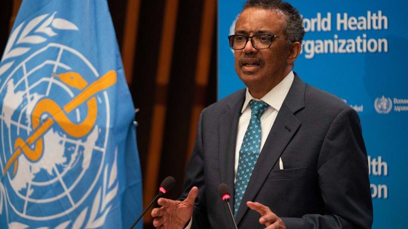 Directorul OMS dă un un nou semnal de alarmă privind pandemia de coronavirus: Ce urmează pentru noi toți