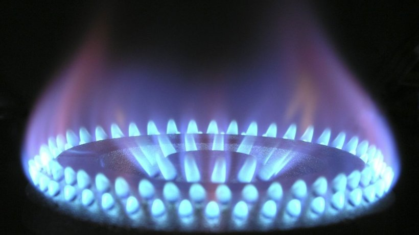 Plătim gazul cu 300% mai scump! Nu semnați deocamdată contractele cu noii furnizori - Avertismentul specialiștilor
