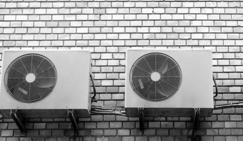 La câte grade trebuie să setăm aerul condiționat pentru a nu ne îmbolnăvi. Doar așa se poate evita efectul de şoc termic!