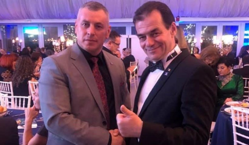Umilință supremă pentru un lider PNL! Ce notă a luat la BAC Limba Română