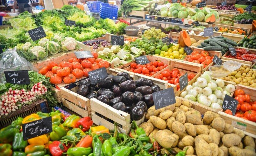 Cele două legume care îngrașă cel mai tare! Evitați-le, în special dacă sunteți la dietă. Ce recomandă nutriționiștii