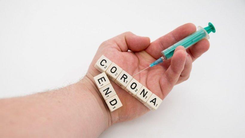 17 vaccinuri anti-coronavirus, în faza de testare. Unde se află cel mai avansat vaccin testat