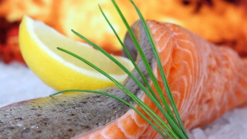 Alimentul de care trebuie să te fereşti: Este extrem de toxic pentru organism