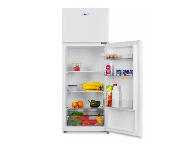 eMAG reduceri. 3 frigidere mai ieftine si cu 30%, alegeri excelente pe canicula de 37 grade