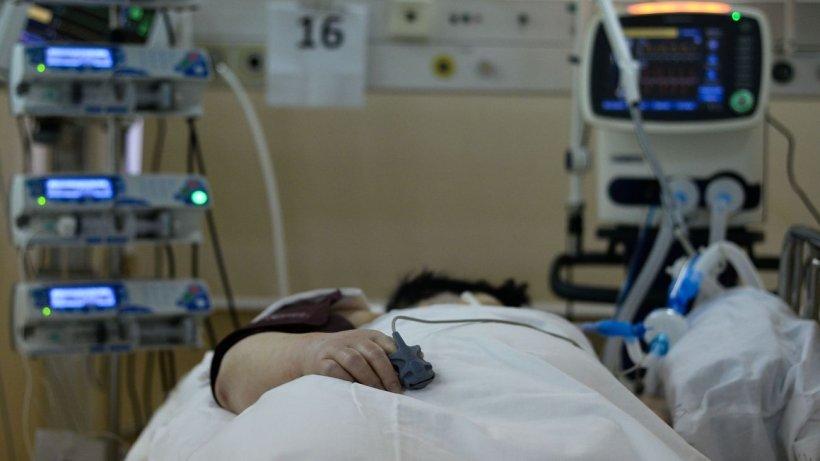 Românii au ignorat existenţa coronvirusului, iar Secţiile de Terapie Intensivă sunt pline. Apelul ferm făcut de medici