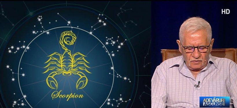 HOROSCOP rune cu Mihai Voropchievici pentru săptămâna 5-12 iulie 2020. Vărsătorii încep o viață nouă. Scorpionii sunt câștigători