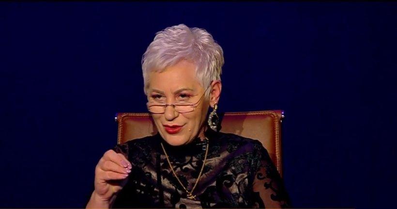 Pilda Zilei, cu Lidia Fecioru: Doar așa poți cunoaște cu adevărat un om!