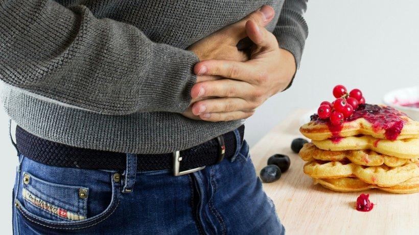 Alimentul care îți distruge ficatul! Este mai nociv decât alcoolul și îl consumăm zilnic