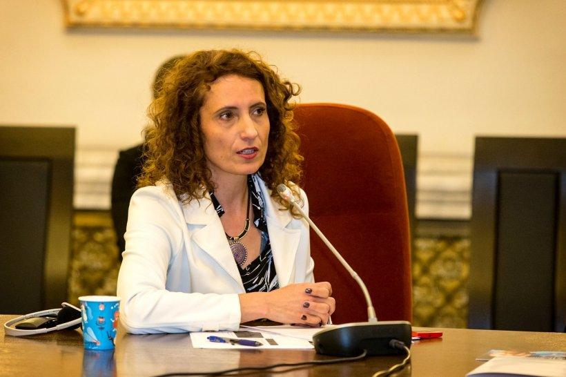 Interviu exclusiv cu reprezentanta OMS în România. Controversa pacienților asimptomatici, explicată la Antena3