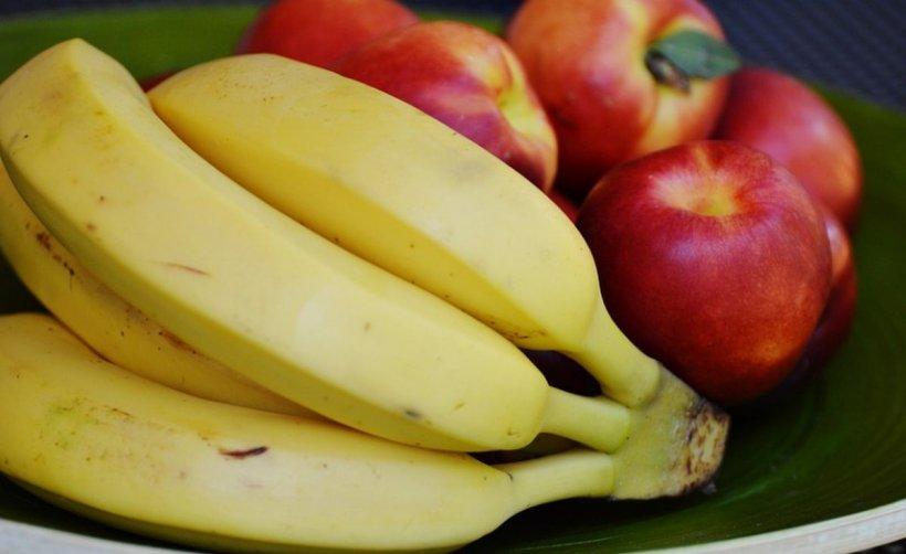 Fructele care te ajută să slăbești. În plus au și efect antirid. Nutriționiștii le recomandă. Cum trebuie să le consumați