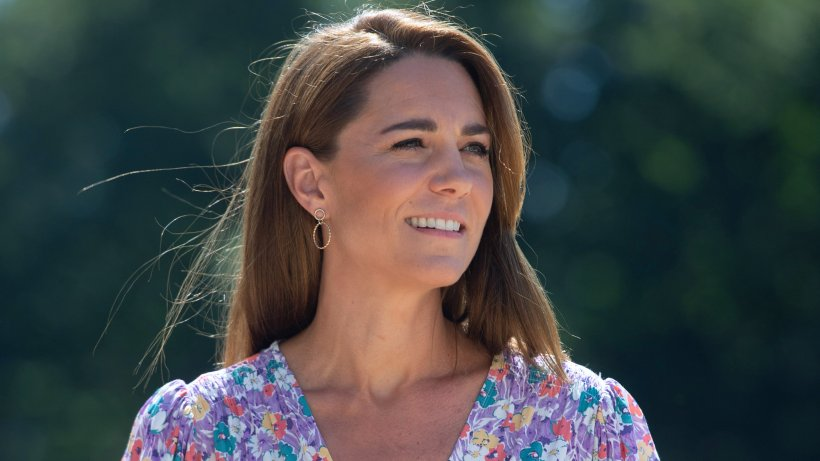Cum se face desertul preferat al Ducesei de Cambridge. Fostul bucătar regal a dezvăluit reţeta pas cu pas - VIDEO