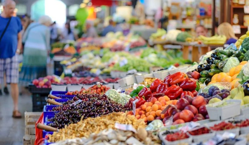 Cele 3 legume care îngrașă cel mai mult. Evitați-le în diete și consumați-le în schimb pe acestea
