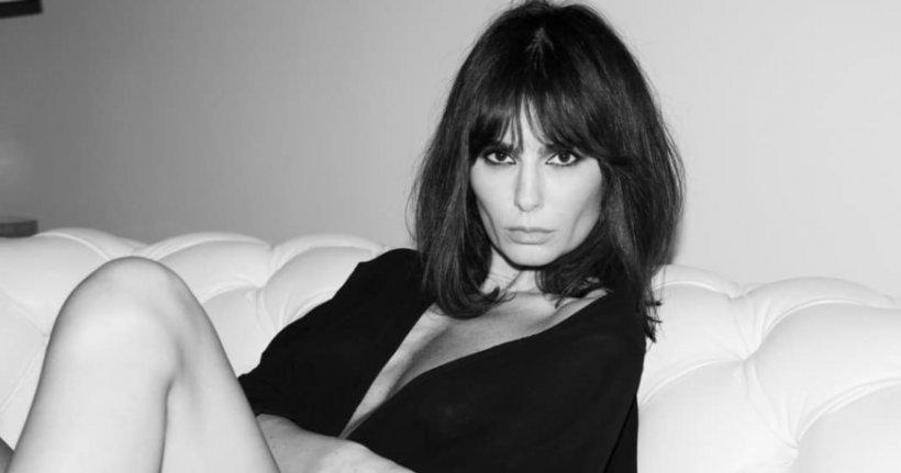 """Dana Budeanu șochează din nou: Cine sunt, de fapt, """"amețitele"""" despre care vorbește în clipurile sale"""