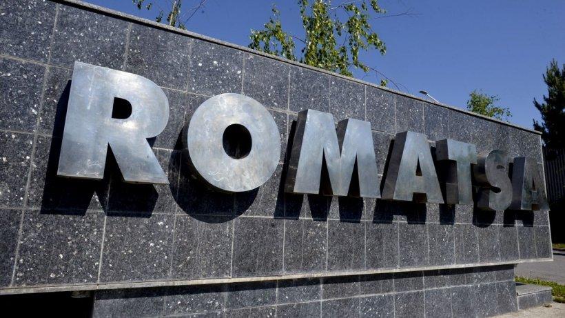 Incredibil! L-au pus director la Romatsa! Angajații cer demisia întregii echipe de conducere