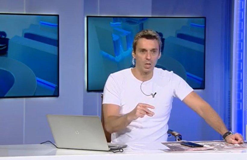 Mircea Badea: Răspunsul este absolut nu! Nu merge! Harneala asta de 3 lei nu a mers, pentru că știm să socotim!