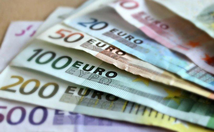 S-a schimbat vârsta de pensionare în Italia! Statul oferă și un venit minim, pe care mulți salariați români și l-ar dori