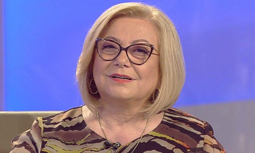 Medicul Carmen Dorobăț, despre situația de la Spitalul din Iași: Pacienții nu au dorit să se externeze după decizia CCR