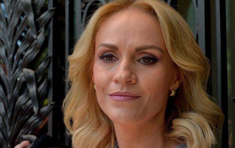 Gabriela Firea face acuzații: Ministerul Sănătății manipulează! Avem paturi suficiente în spitale