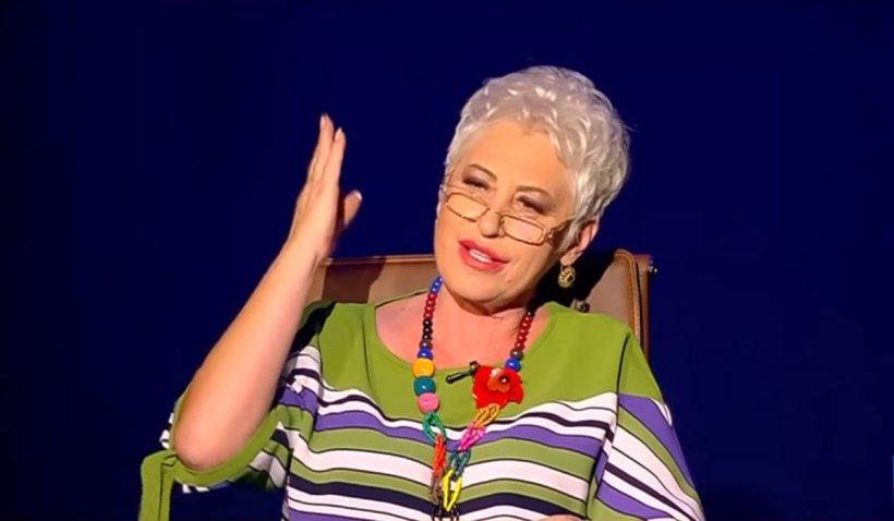 """Lidia Fecioru, lista cadourilor care aduc noroc şi fericire. """"Acestea atrag avere"""""""
