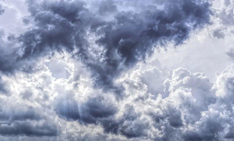 Prognoza meteo pentru patru săptămâni. Cum va fi vremea până pe 10 august