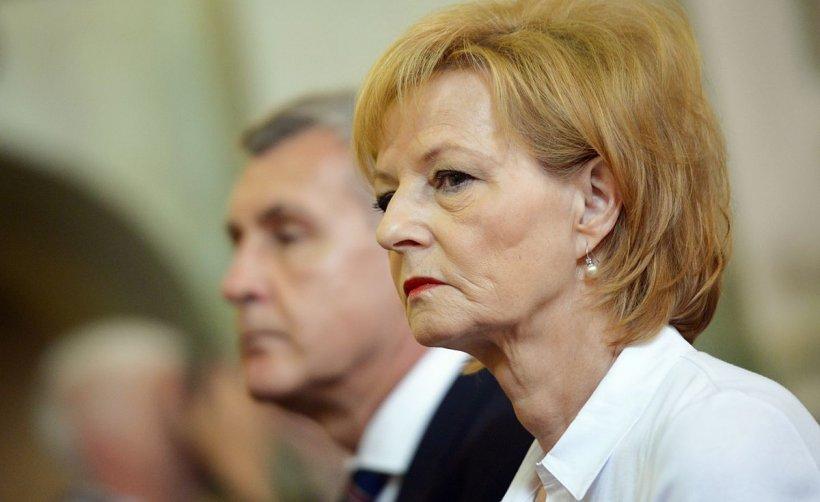 """Angela Gheorghiu şochează Familia Regală a României. """"Vă rugăm să..."""""""
