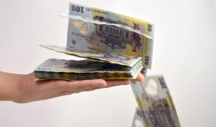 Cele mai mari pensii militare din România. Cine primește peste 7.000 de euro pe lună