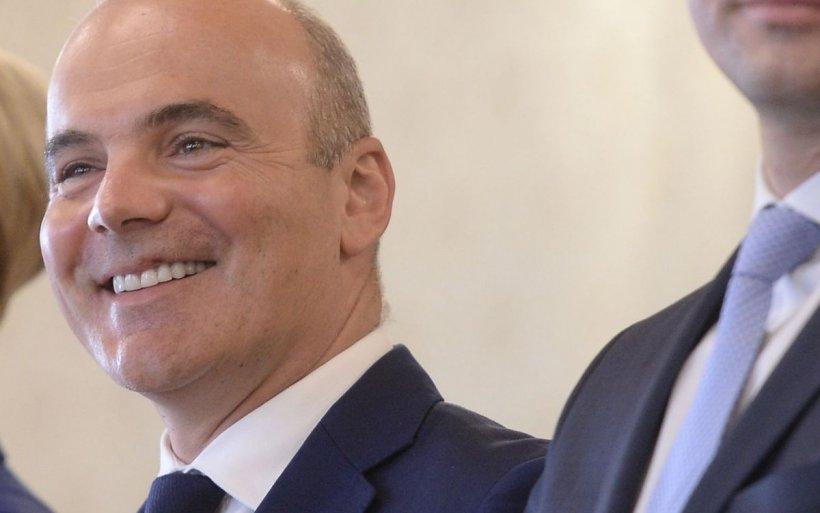 """Rareş Bogdan anunţă o nouă petrecere, după cea dată pentru fiica sa: """"Trebuie să respectăm regulile"""""""