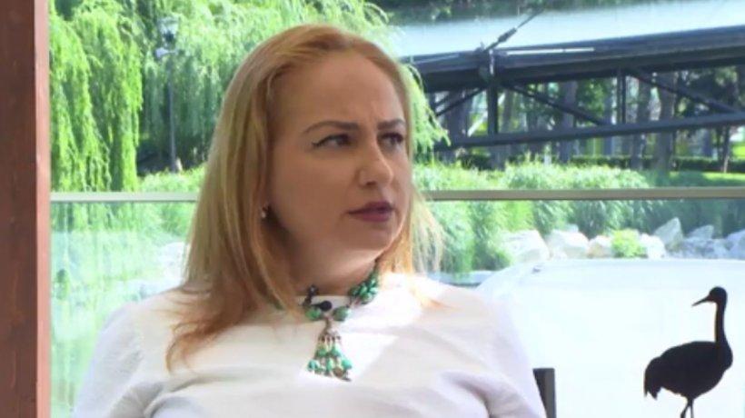Astrologul Cristina Demetrescu, avertisment teribil: când va fi ultimul val de coronavirus