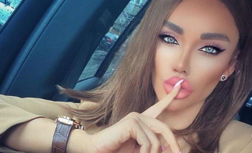 Bianca Drăgușanu a fost întrebată câte propuneri indecente primește zilnic. Răspunsul i-a uimit pe mulți