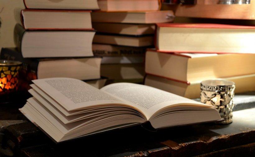 """Ce cărți citim în această vară? Recomandările făcute de """"Printre Cărți"""", anticariatul online care vinde cărți vechi și noi"""