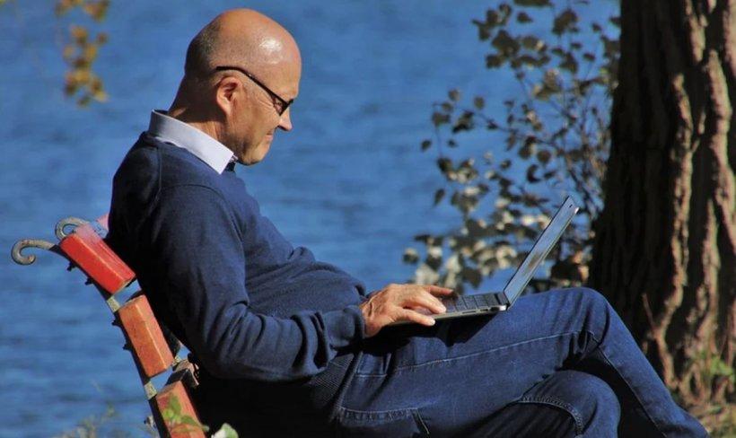 Pensii 2020: Află online când te poți pensiona!