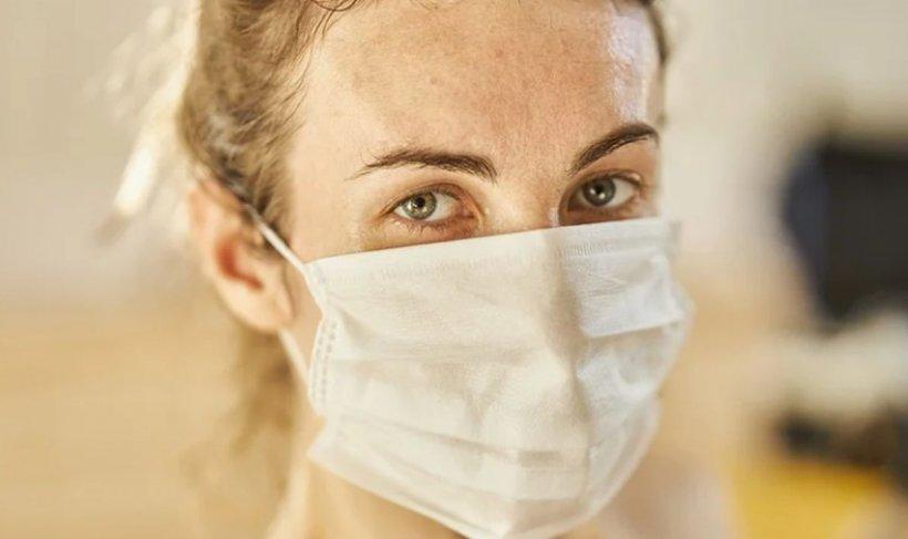 România, în topul celor mai afectate țări de noul coronavirus. Pe ce loc ne poziționăm, de fapt