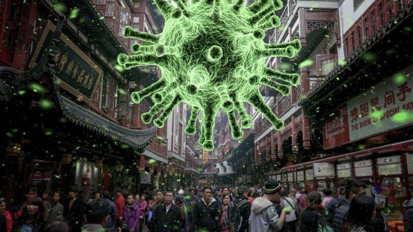"""Virusolog chinez, adevărul despre COVID-19. """"Dacă aș spune la Hong Kong, aș fi ucisă!"""""""