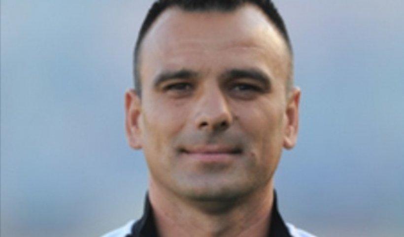 """Noul antrenor al FCSB, poveste revoltătoare: """"Nu mi-a venit să cred, am rămas stupefiat!"""""""