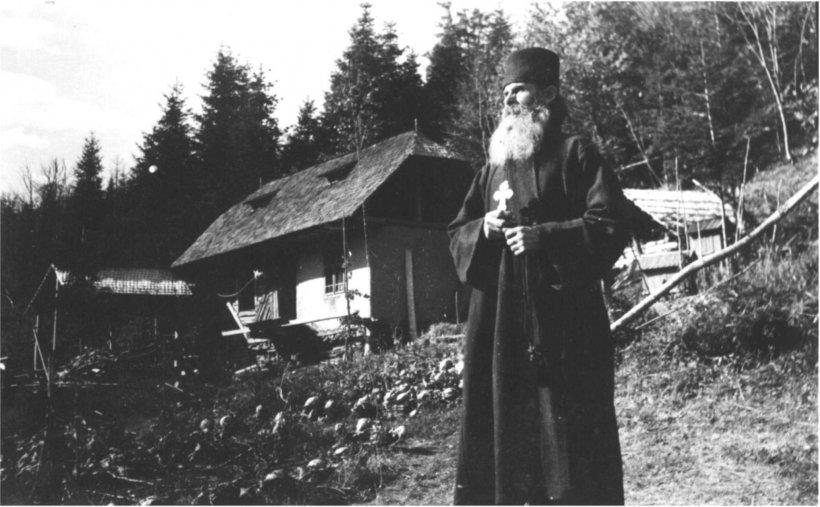 """Pustnicul Zosima din munţii Rarău, """"Nostradamusul României"""", profeție despre COVID-19?: """"O să fie mare măcel în oraşe. Greu de scăpat de ce o să fie..."""""""
