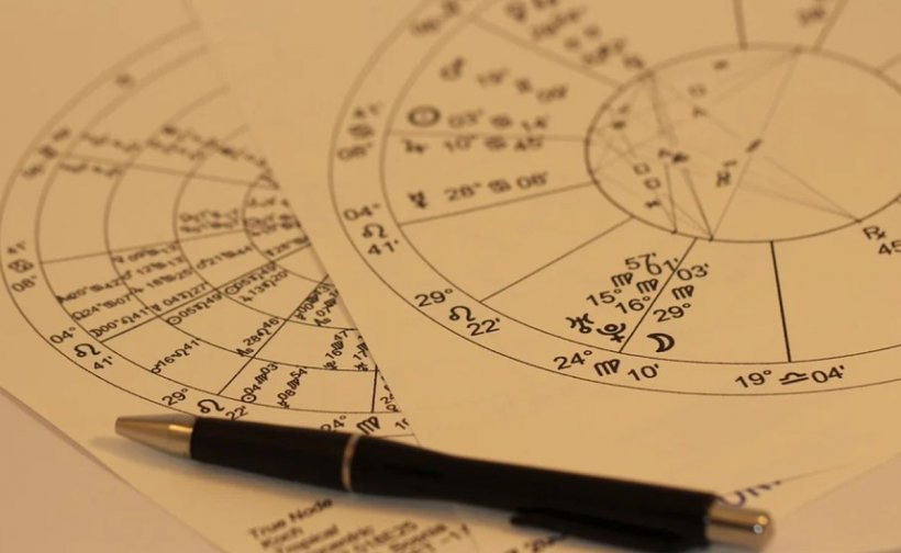 A apărut a 13-a zodie! Care e, de fapt, zodia ta reală și cum se schimbă horoscopul
