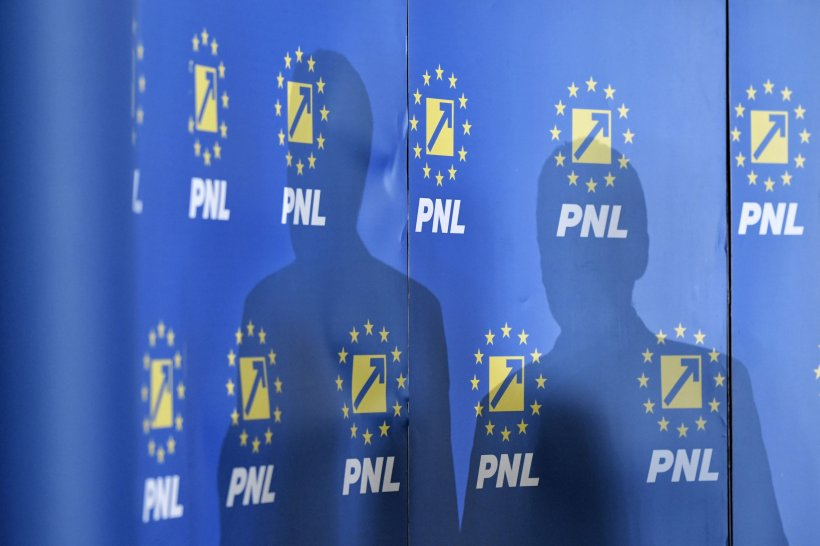 Disperare în PNL. Lider liberal confirmat pozitiv cu coronavirus