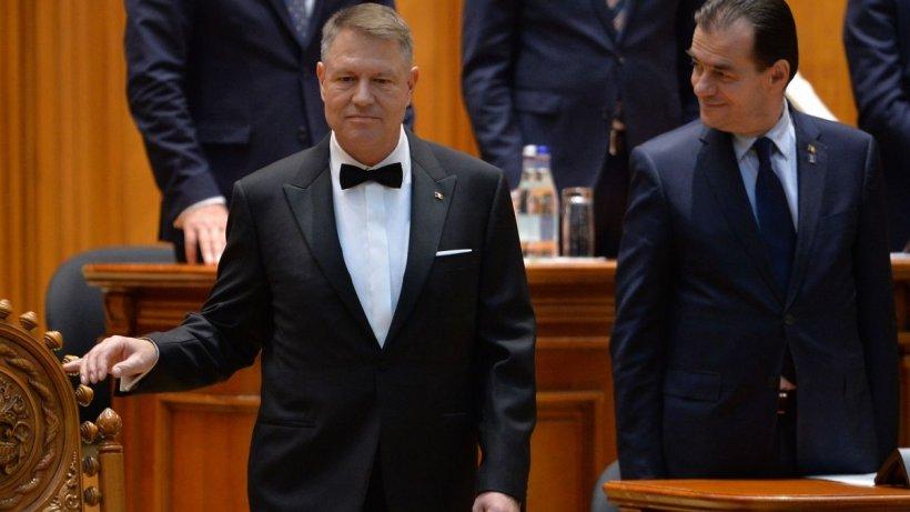 Lovitură încasată de Klaus Iohannis, de la CCR. Ce se întâmplă cu România de la 4 iunie