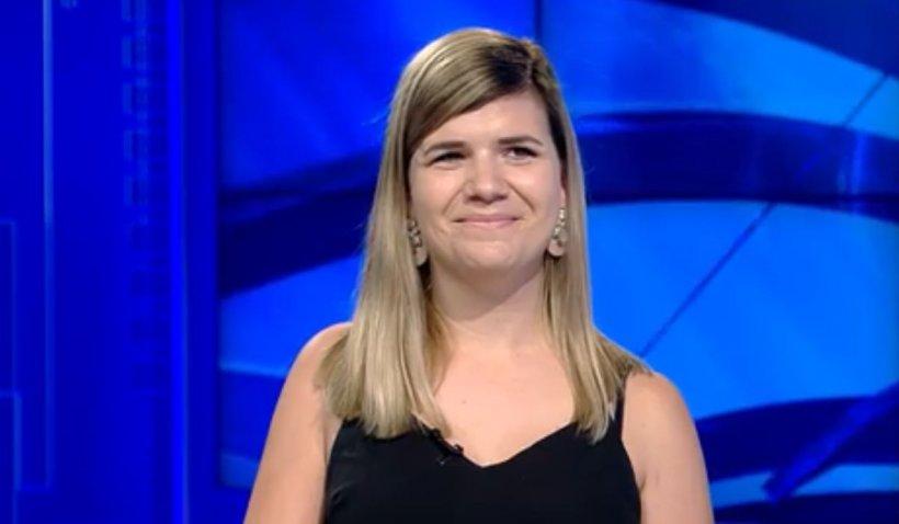 O americancă, îngerul salvator al copiilor români. Sara Smith a salvat șapte copii de la moarte și le-a oferit o familie