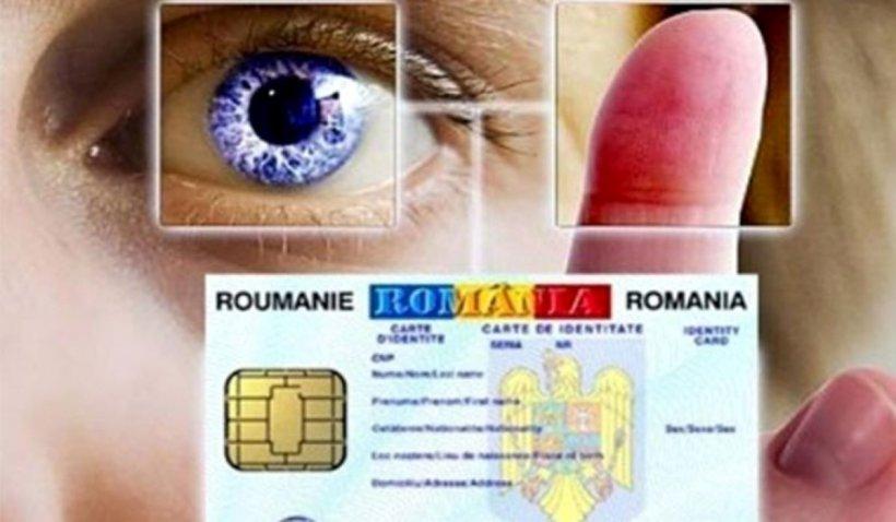Se schimbă buletinele! Toți românii sunt vizați! Legea a fost adoptată. Când vor fi emise noile acte