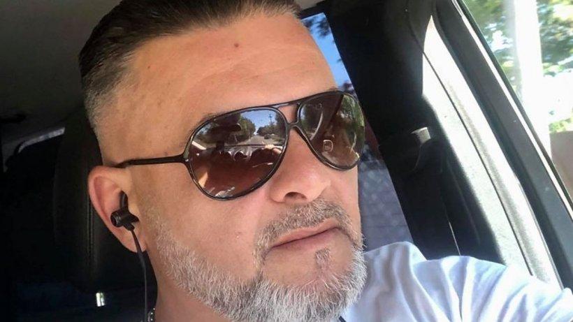 """Cunoscut om de afaceri s-a sinucis după ce a lăsat mesaje de adio pentru cei 3 copii ai săi pe Facebook: """"Mare greșeală ai făcut, Mișule!"""""""