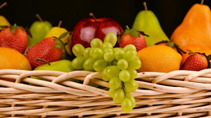 Mihaela Bilic șochează: care este fructul care îngrașă cel mai mult. Bombardează și ficatul, iar românii îl consumă zilnic în această perioadă