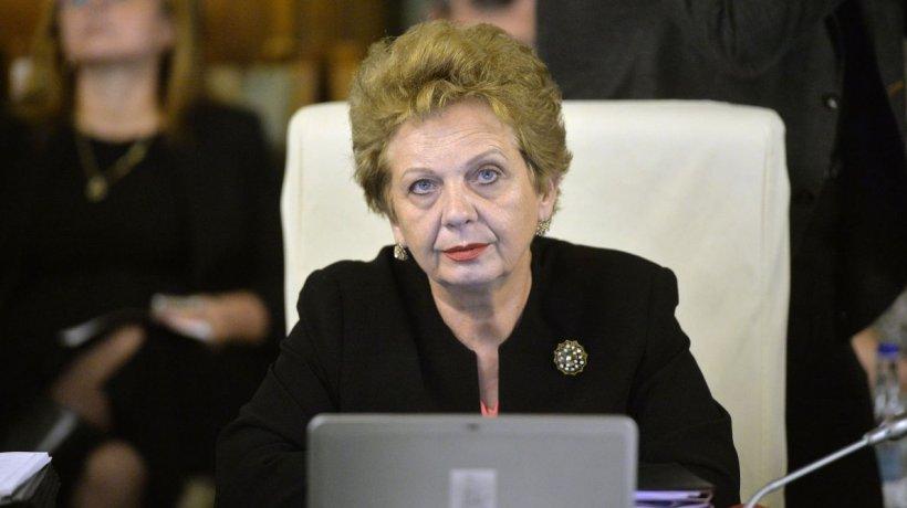 Fost ministru PSD acuzații grave la adresa guvernului liberal: Încurajează defrişările ilegale de pădure