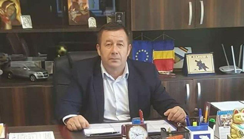 """IICCMER condamnă gestul primarului PSD, după elogiul la Nicolae Ceaușescu: """"Marcel Ciolacu să intervină"""""""