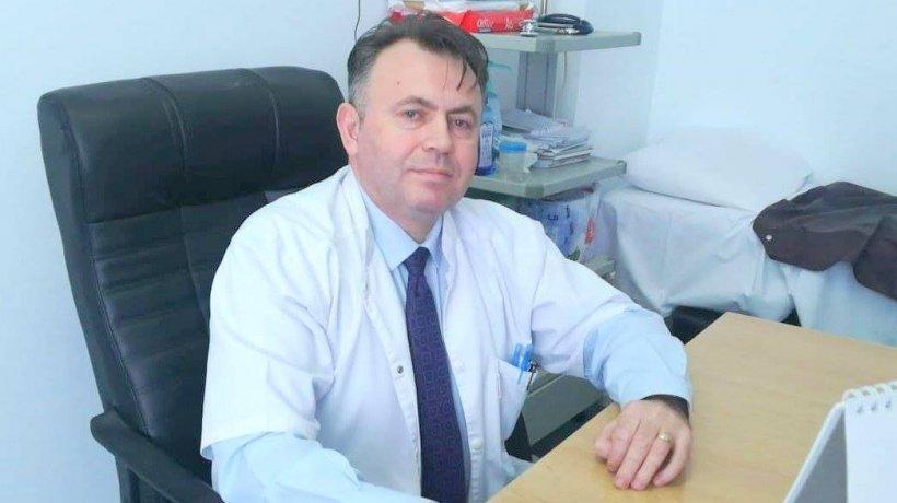 Mesajul ministrului Sănătăţii pentru cei care nu cred în coronavirus: ''Este o boală care nu alege şi nici nu iartă!''