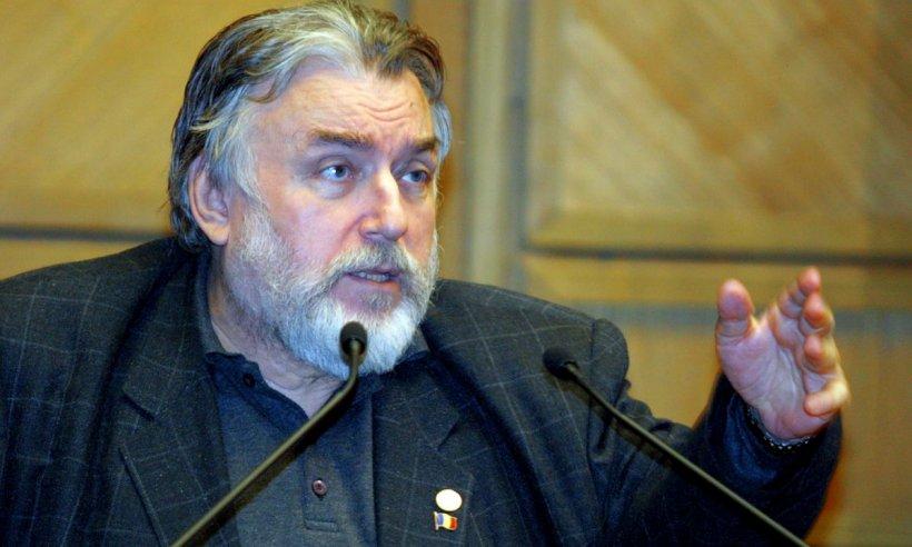 Prima sentință în dosarul averii lui Adrian Păunescu. Cum se împart bunurile poetului