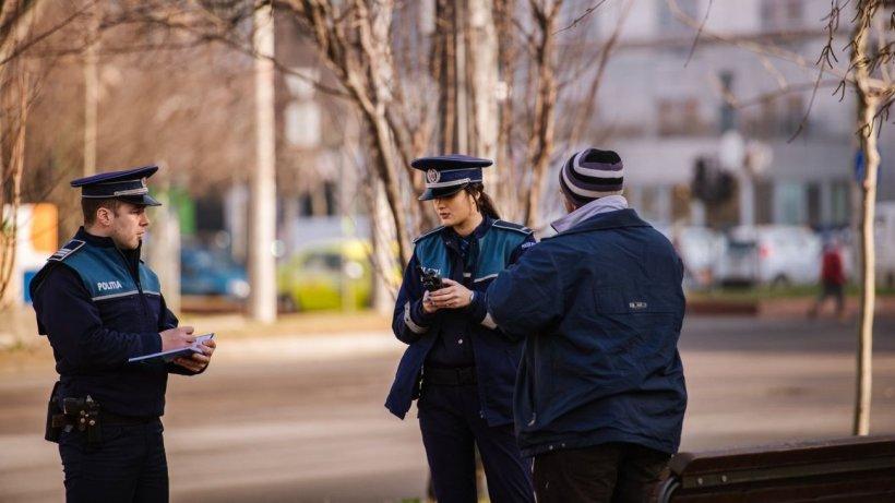 Violenţele din timpul pandemiei schimbă uniformele poliţiştilor! Cu ce vor fi dotaţi oamenii legii