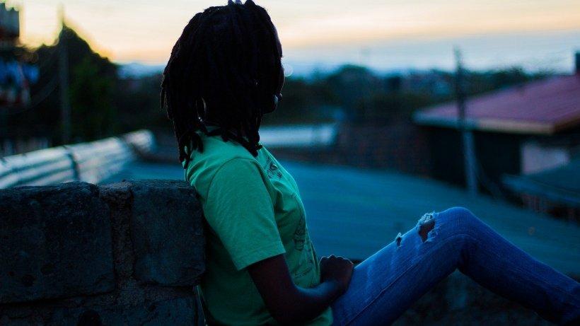 Fetiță de numai 12 ani, salvată după ce într-o singură lună a fost măritată cu doi bărbați