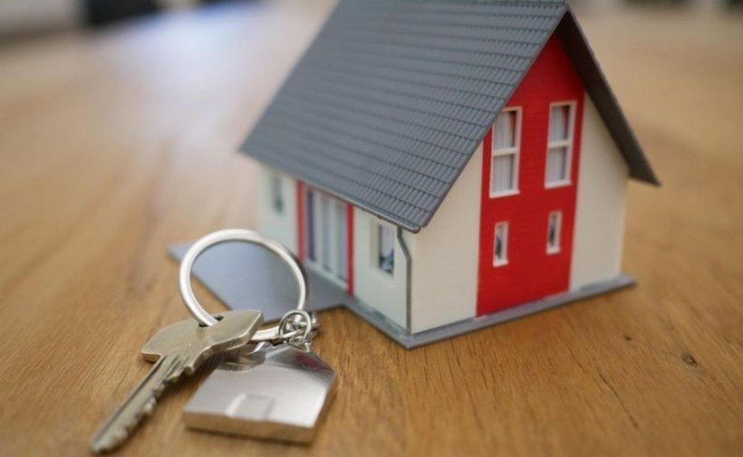 """Noi condiții pentru avansul la programul """"Noua casă"""". Ce spun specialiștii din domeniul imobiliar"""